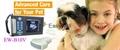 Cheapest Veterinary ultrasound scanner