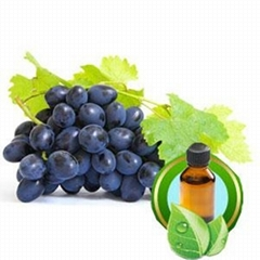 100% Pure Grapeseed Essential Oil