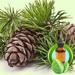 100% Pure Cedar Essential Oil