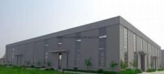Linyi Junsai Machine Trade,.Co Ltd