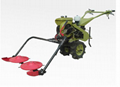 grass mower for motoblok/mini tractor 3