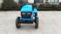 12hp or 15hp or 18hp  mini farm tractor, farm motoblok 2