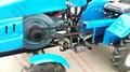 12hp or 15hp or 18hp  mini farm tractor, farm motoblok 5
