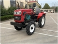 15/18/24hp mini four wheel tractor 3