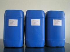 蒸发冷专用缓蚀阻垢剂