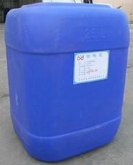镀锌设备专用清洗剂厂价直销