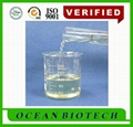 Manufacturer Supplying with High Quality Hydrogen peroxide