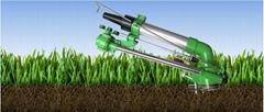 噴灌機專用灌溉噴槍