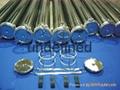 不鏽鋼40120膜殼