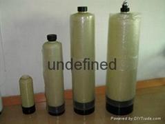 玻璃鋼樹脂罐