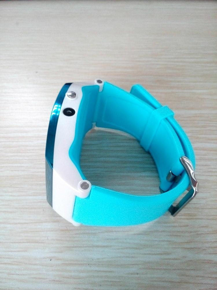 安卓智能手表 2