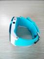 安卓智能手錶 2