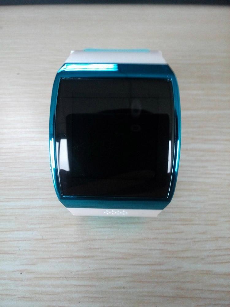 安卓智能手錶 3