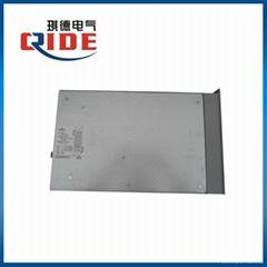 充電模塊HD22005-3A