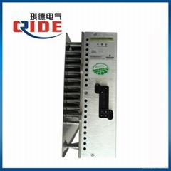 艾默生充電模塊HD22010-3