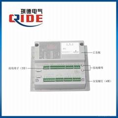 艾默生监控模块PSM-E01