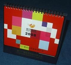 calendar desk calendars wall calendars