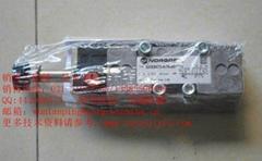 norgren SXE9573-A75-00电磁阀