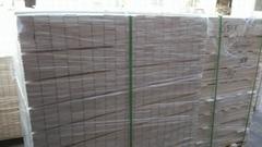 优质免熏蒸出口包装板