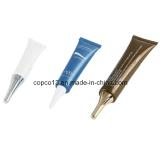 Plastic Tube for Eyes Care Product (CT102) 1