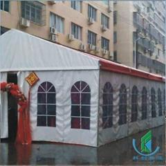 供应衢州、丽水、嘉兴展览帐篷 婚宴篷房 活动篷房