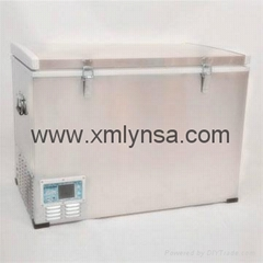 Yacht / out door refrigerator 95L