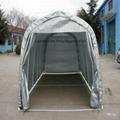 Carport shelter 2