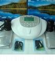Detox Foot Massager with Massage Pads 3