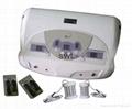 Detox Foot SPA MP3 5