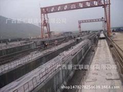 铁路压浆剂南宁柳州桂林梧州北海防城港钦州贵港玉林百色贺州