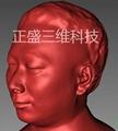 工艺品3D扫描仪 3
