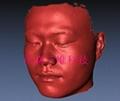 工艺品3D扫描仪 4