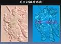 珠宝3D扫描仪  5
