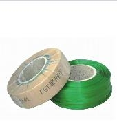 Pet Plastic Packing Tape
