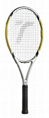 Tennis Rackets ( High C&Al One-Piece)