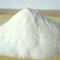 供應砂漿添加劑 3