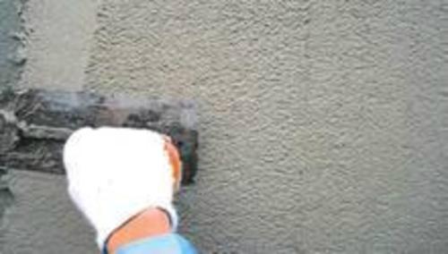 供應干粉砂漿添加劑抗裂纖維 1