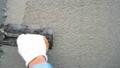 供應干粉砂漿添加劑抗裂纖維