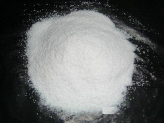 供應干粉砂漿添加劑抗裂纖維 2