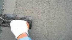 供应砂浆添加剂配方