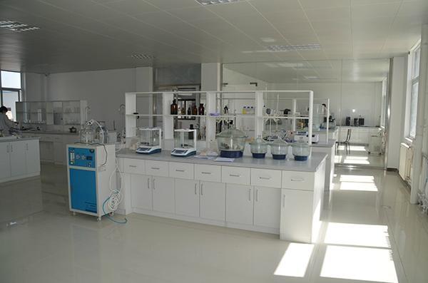 供應羥丙基甲基纖維素 3