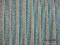 全棉色織機軋縐布 3
