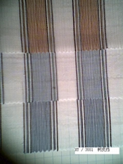 全棉樹皮縐布