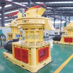 straw pellet mill  rice husk pellet mill  feed pellet mill