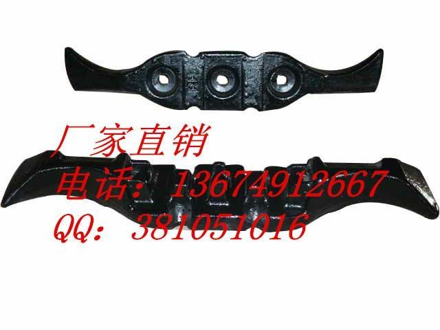 3TY-01刮板 1