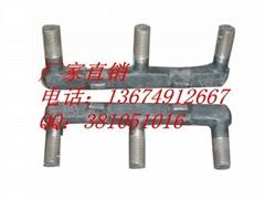 113S011208E型螺栓