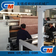 Factory direct sale thermal transfer printing machine