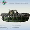 pu foam machine manufacturer