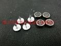 工字钮厂家直销规格齐全可达欧美出口标准 2