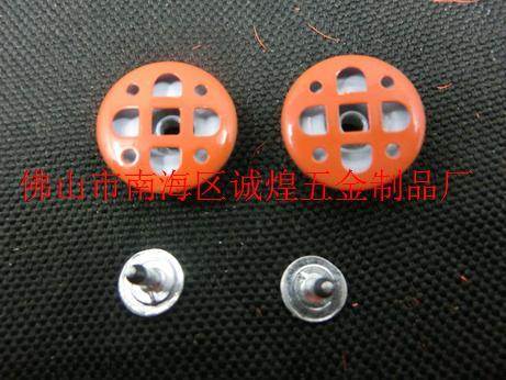 工字钮厂家直销规格齐全可达欧美出口标准 3